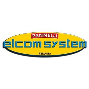 Logo Elcom System Spa